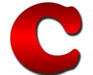 Semnificatia numelui - nume de fete si nume de baieti care incep cu litera C