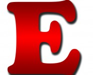 Semnificatia numelui - nume de fete si nume de baieti care incep cu litera E