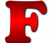 Semnificatia numelui - nume de fete si nume de baieti care incep cu litera F