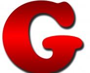 Semnificatia numelui - nume de fete si nume de baieti care incep cu litera G