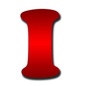 Semnificatia numelui - nume de fete si nume de baieti care incep cu litera I