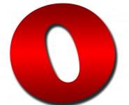 Semnificatia numelui - nume de fete si nume de baieti care incep cu litera O