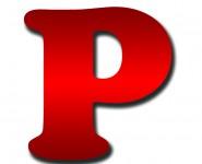 Semnificatia numelui - nume de fete si nume de baieti care incep cu litera P