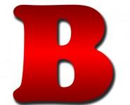 Semnificatia numelui - nume de fete si nume de baieti care incep cu litera B