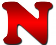 Semnificatia numelui - nume de fete si nume de baieti care incep cu litera N
