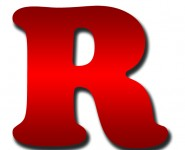 Semnificatia numelui - nume de fete si nume de baieti care incep cu litera R