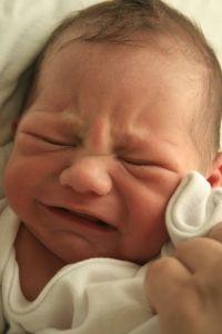 Atacurile de panica si anxietatea in sarcina