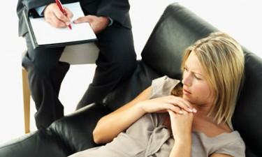 anxietatea si psihoterapia guardian co uk