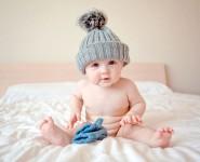 cum il imbraci pe bebe iarna greatinspire com