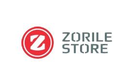 Castiga un voucher de la Zorilestore.ro