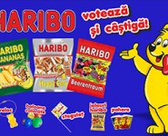 banner site mamici_2