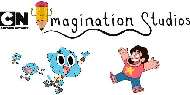 Atelierele Imaginatiei CN1