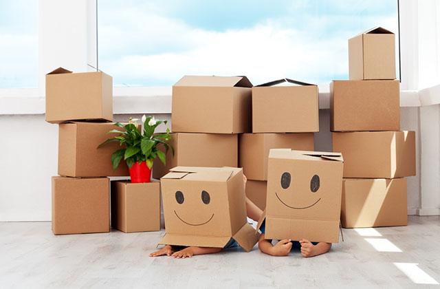 mutare-casa-noua