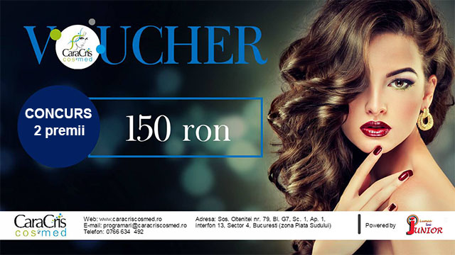 voucher-150-ron-lj-ok