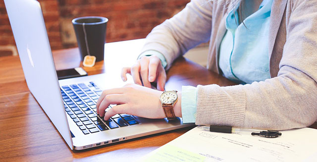 3 mame, femei de afaceri si secretele lor pentru un business de succes
