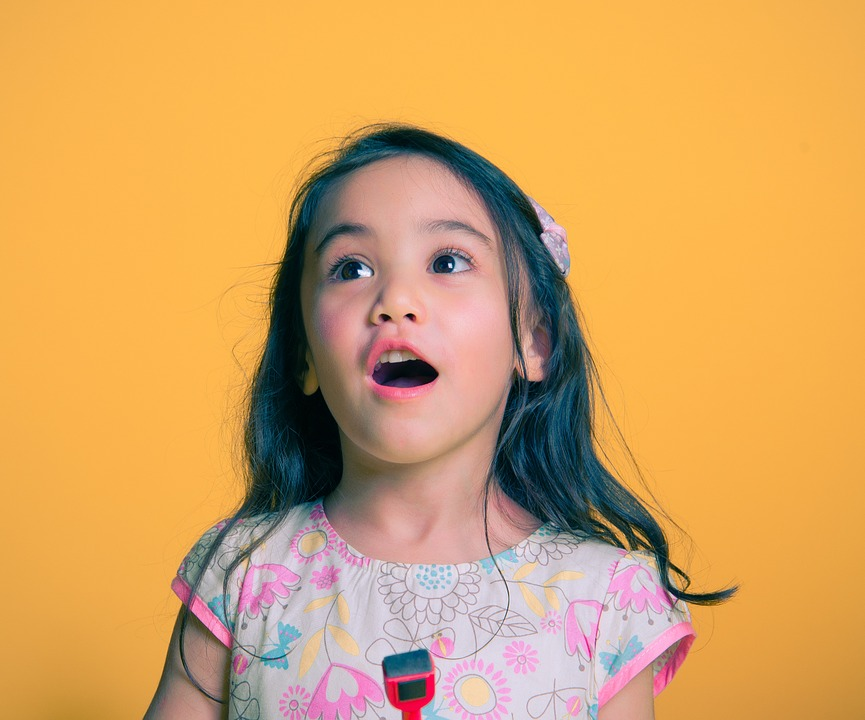 Care sunt cele mai indragite cantece pentru copiii de gradinita