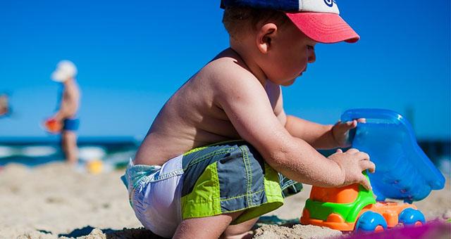 Jucarii copii: Cele mai sigure si recomandate 10 jucarii pentru micutul tau