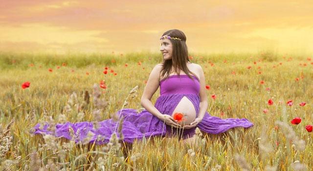 Stiati ca un simplu produs, utilizat zilnic de catre femei din toata lumea, poate afecta copilul pe timpul sarcinii? Iata despre ce este vorba!