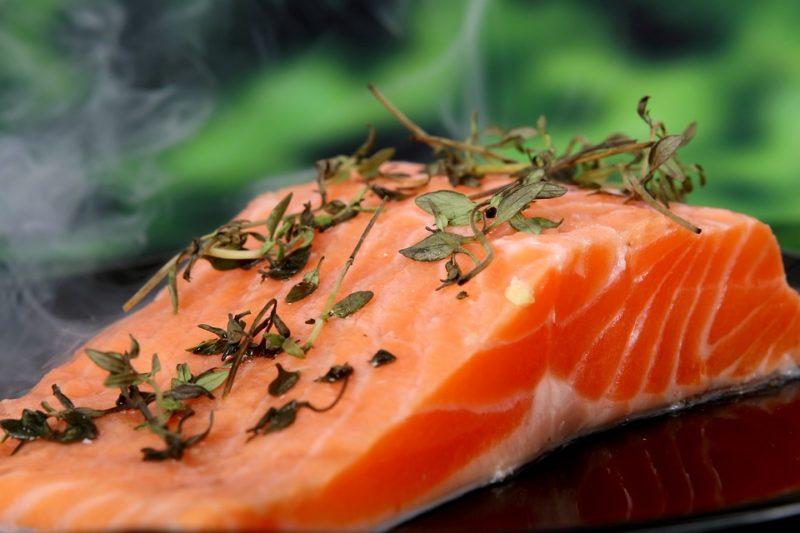 Pestele: iata beneficiile acestui ingredient consumat in timpul sarcinii. Cum sa il prepari si cat de des sa il consumi?