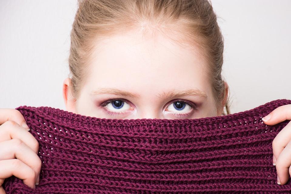 Ce este anxietatea sau depresia si cum le gestionam in sarcina