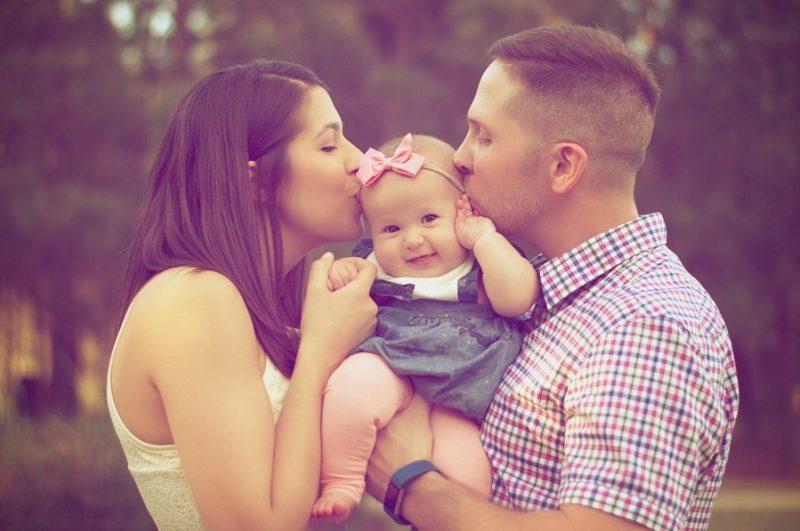 Care sunt cauzele infertilitatii si etapele pana la venirea unui bebelus