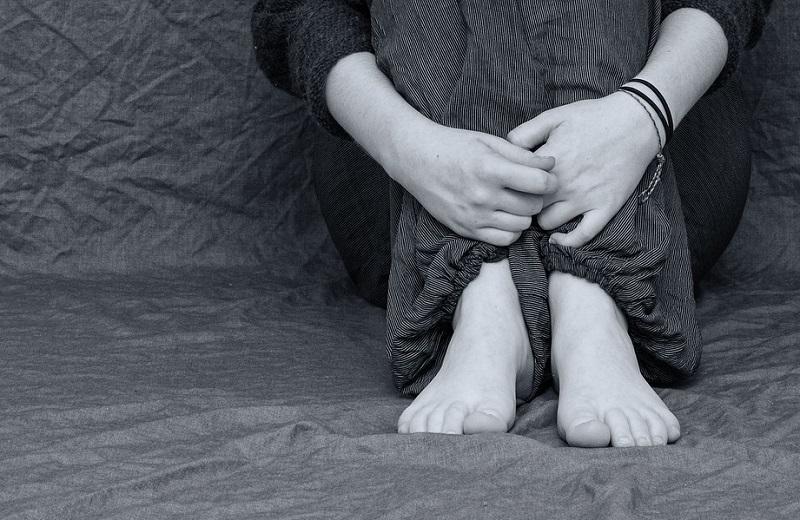 depresie postnatala postpartum baby-blues