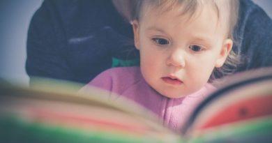 7 semne ca esti pregatita sa ai un copil