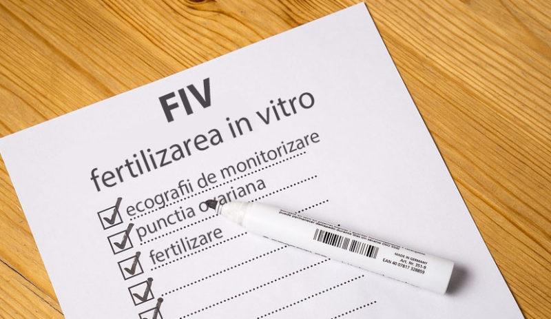 FIV-Fertilizarea-in-vitro