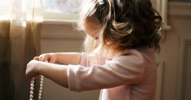 Stresul la copii: preventie si sfaturi