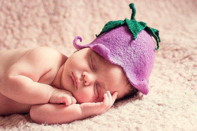 Cele mai intalnite mituri despre sexului bebelusului. Cum poti concepe fata sau baiat?