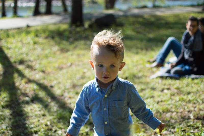 Sfaturi pentru parinti in ceea ce priveste dezvoltarea copilului