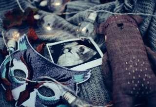 Esti gravida si vrei sa faci morfologia de trimestru 1? Beneficiaza de un pret promotional de 380 lei redus de la 500 lei la clinica Femiasmed!