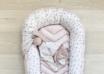 6 sfaturi pentru alegea unui babynest